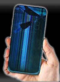 iphone7 repairs LCD