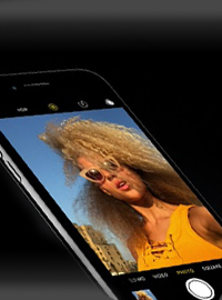 iphone7 repairs front camera