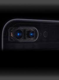 iphone7 plus repairs rar camera