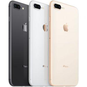iPhone 8 Plus repair Melbourne CBD