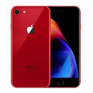 iPhone 8 repair Melbourne CBD
