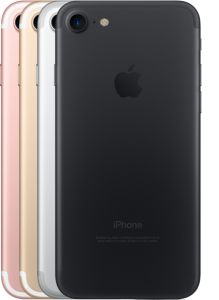 iPhone 7 repair Melbourne CBD