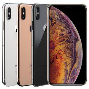 iphone xs max repair melbourne cbd