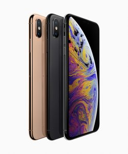 iPhone xs repair melbourne CBD